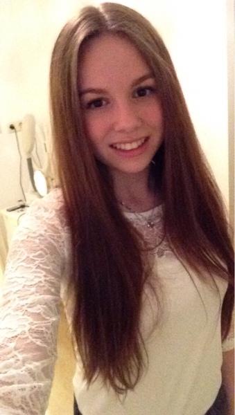 Chrissi377's Profile Photo