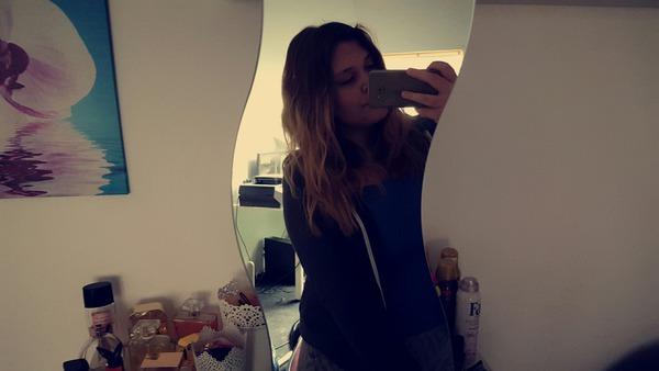 Celinee919's Profile Photo