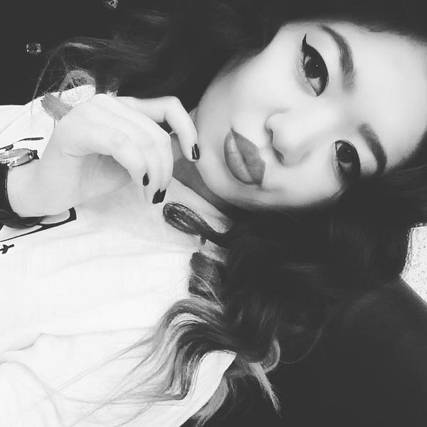 maftunka_d's Profile Photo