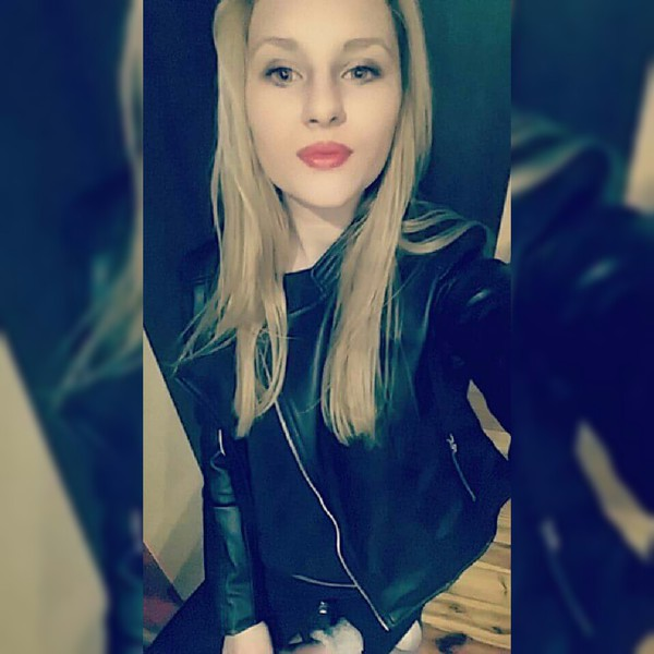 NataliaBarela's Profile Photo