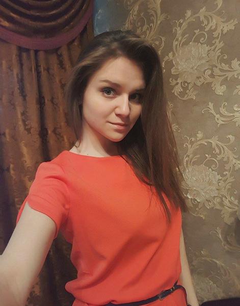 zdaaarova's Profile Photo