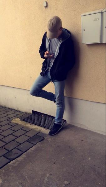 Juri_Elsner's Profile Photo