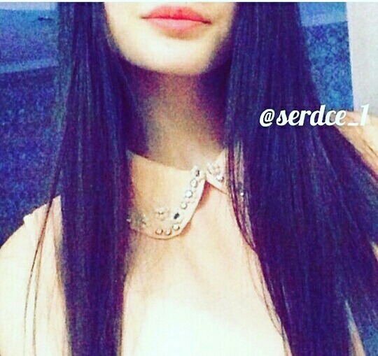 aigerim_air's Profile Photo