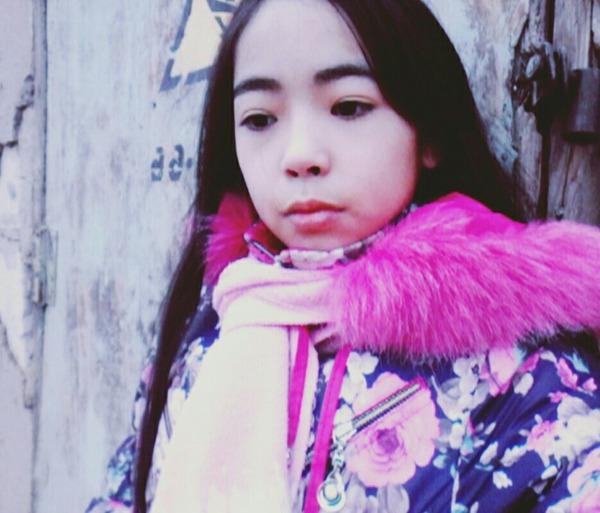 Diana_02040's Profile Photo