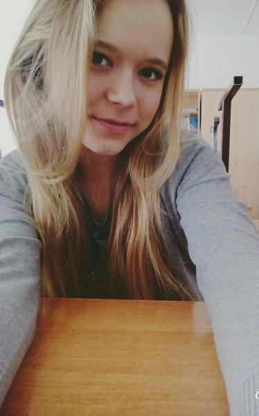 irina_270501's Profile Photo