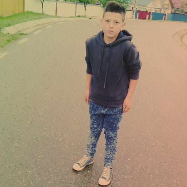 VladutGb's Profile Photo