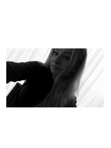 lisabmgt's Profile Photo