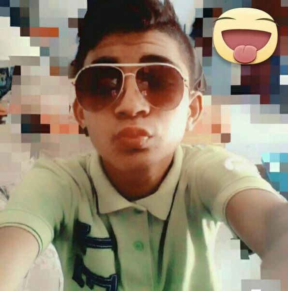 BryanRoa566's Profile Photo