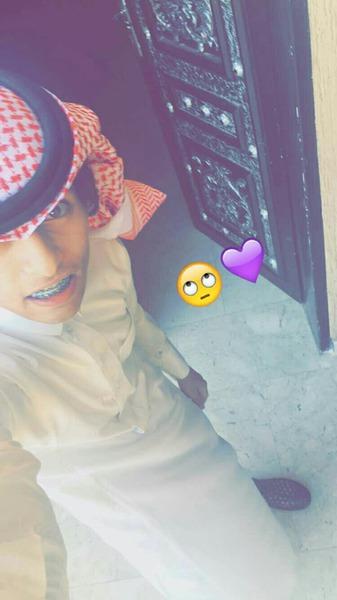 abdallah_575's Profile Photo