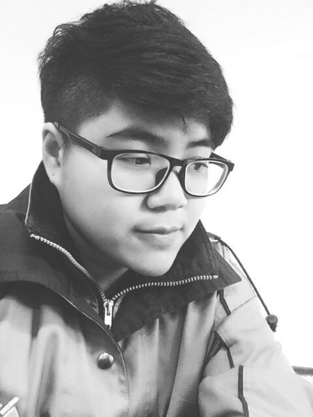 iroriofone's Profile Photo