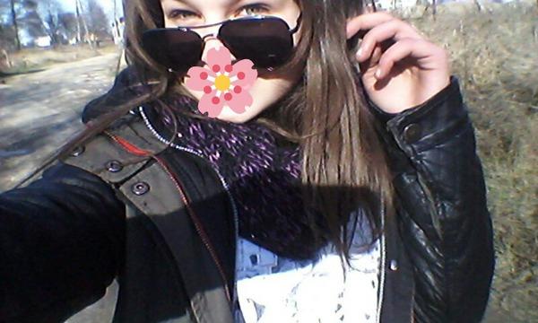 klaudiabo123's Profile Photo
