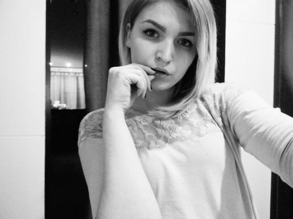 SidorenkoAnastasia's Profile Photo
