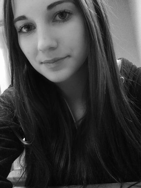 AgataSiudziak's Profile Photo
