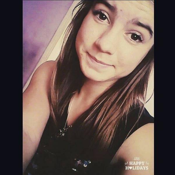 Izabelka141's Profile Photo