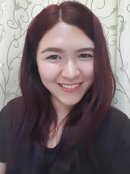 KnDdear's Profile Photo