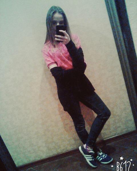 Miroslava88Canaple's Profile Photo