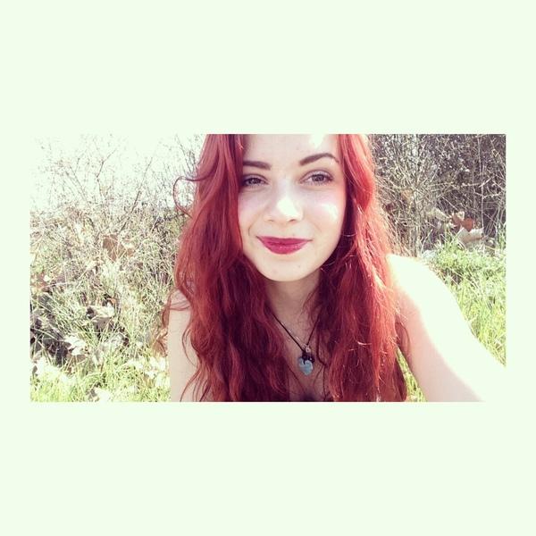 marynejzx's Profile Photo