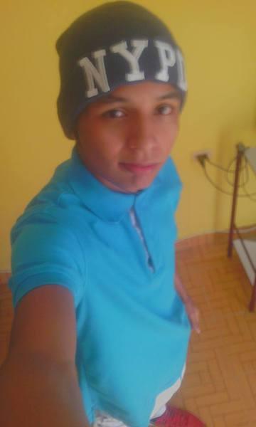 Gatunk_jxfl's Profile Photo