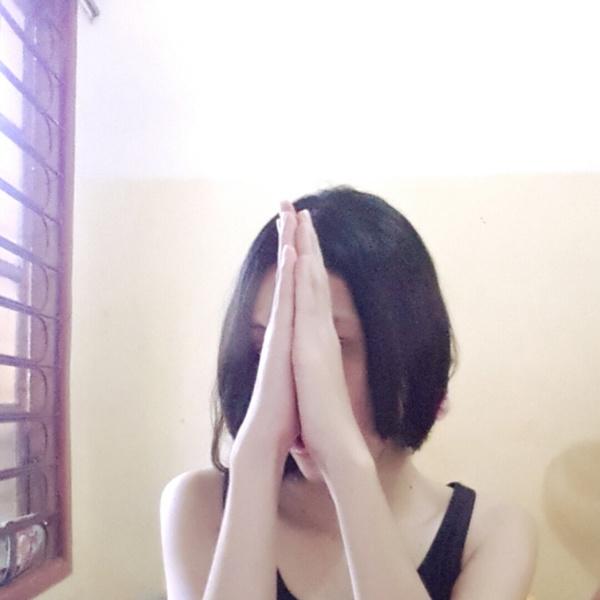 Muchtarfitri's Profile Photo