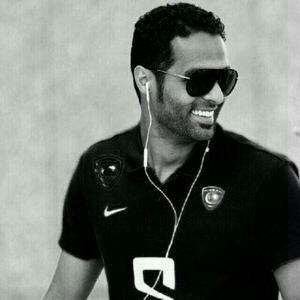 saz_hilal1's Profile Photo