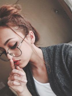 biricik_ayda's Profile Photo