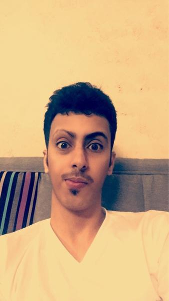 saqr_'s Profile Photo