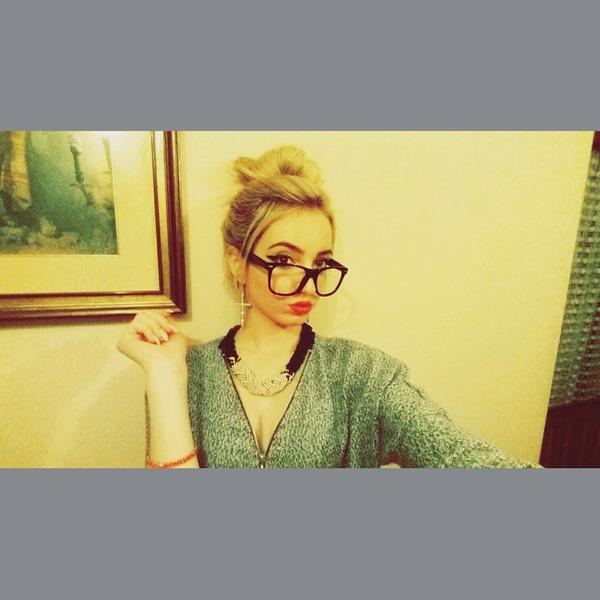 KimiWizz's Profile Photo