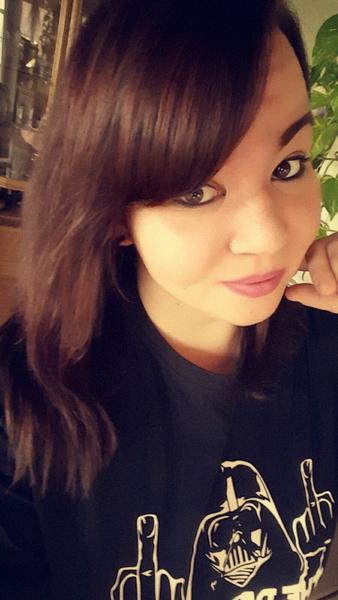 CarolinOhnheiser's Profile Photo