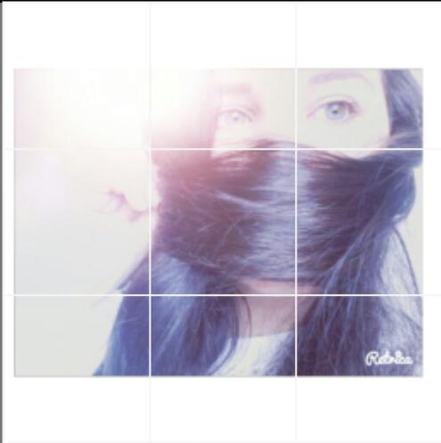 id241801547's Profile Photo