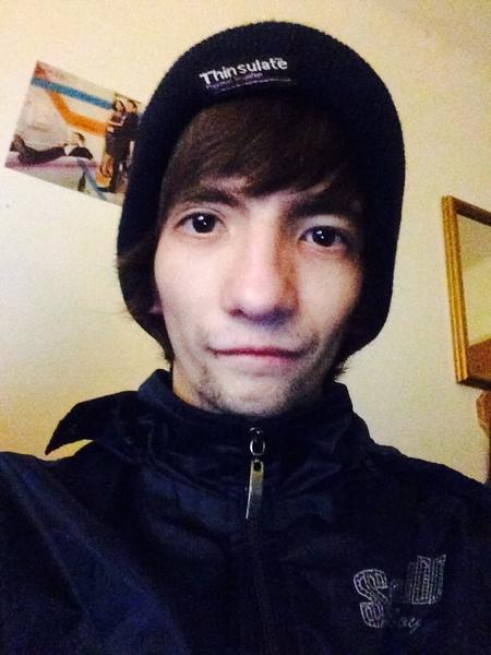 MrLowSkiLL's Profile Photo