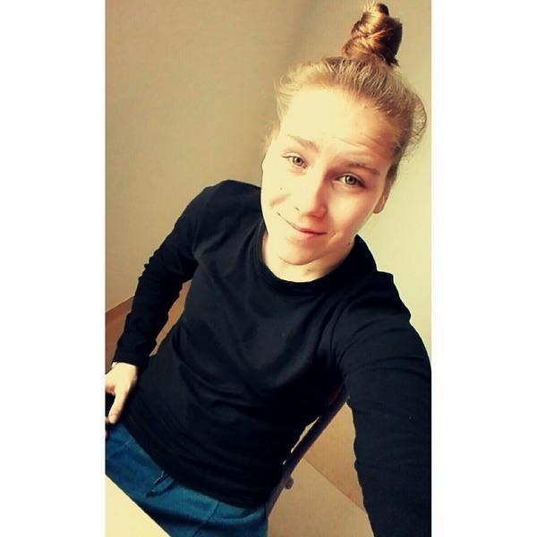 KlaudiaBulwaDyminska's Profile Photo