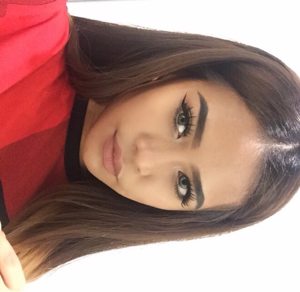 hotterthanyoubiitch's Profile Photo