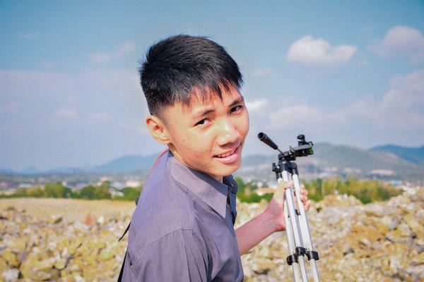 first_yotin's Profile Photo