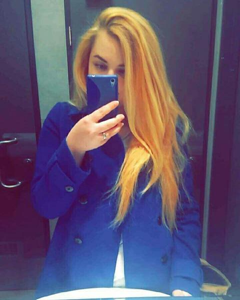 KarolinaLewandowska144's Profile Photo