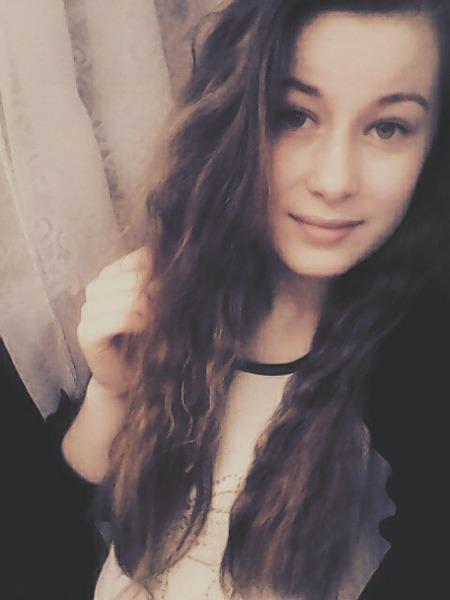 alusialool's Profile Photo