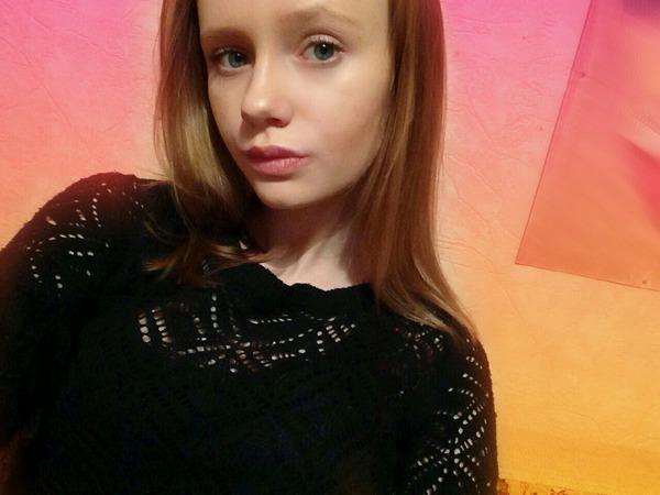 Lizka7335's Profile Photo