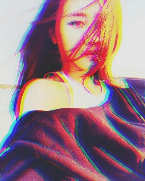 MissA_WangFeiFei's Profile Photo