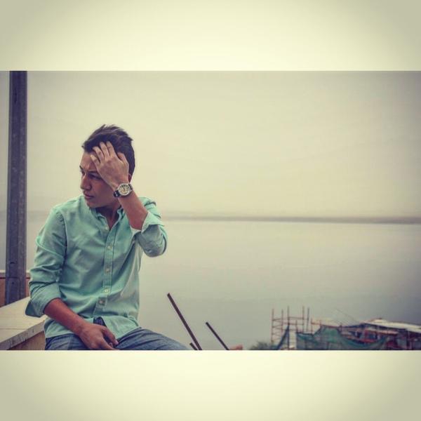 AboodMahmoodThawabieh's Profile Photo