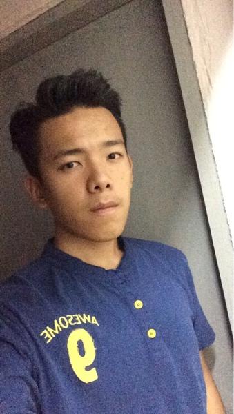 mengyi0202's Profile Photo
