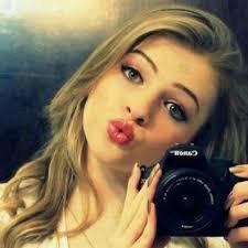 Rania_Almahsiri's Profile Photo