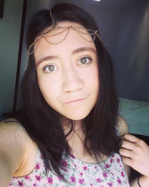 Mainoguez's Profile Photo
