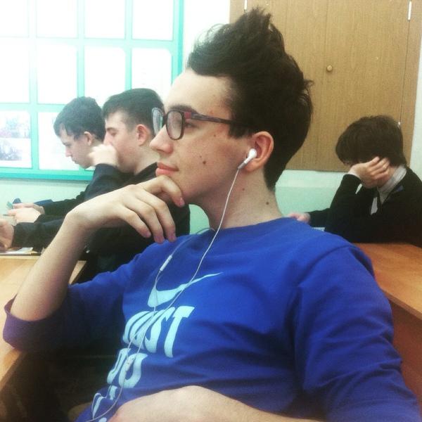 egorov__sergey's Profile Photo