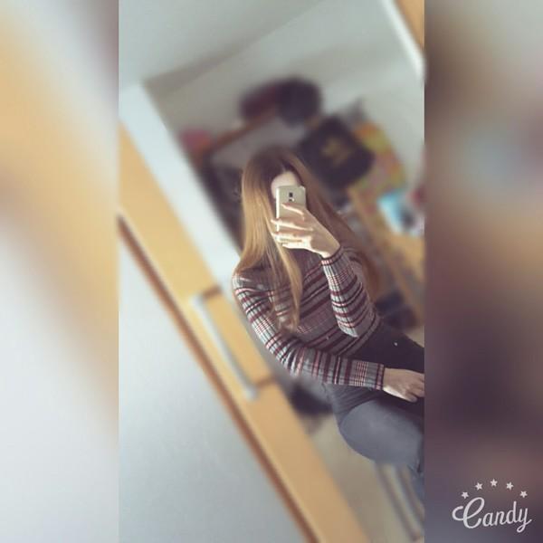 Mimi2951's Profile Photo