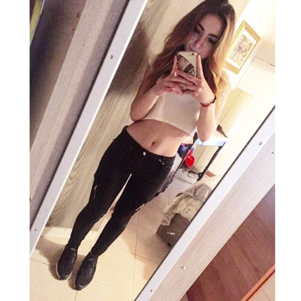 FabiolaPezzulla's Profile Photo