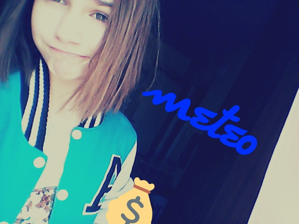 NaSSku's Profile Photo