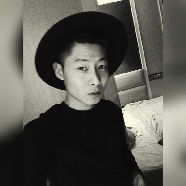 id189178511's Profile Photo
