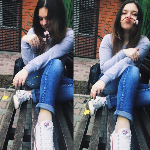 AlinaYalaeva's Profile Photo