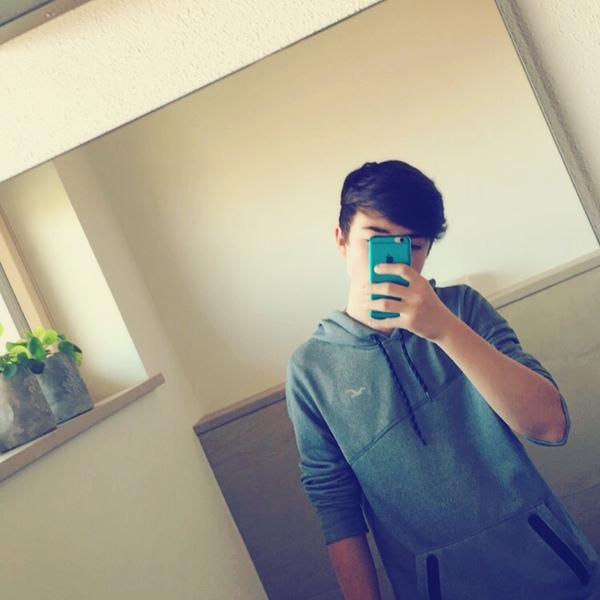 luca_wagenpfeil7's Profile Photo