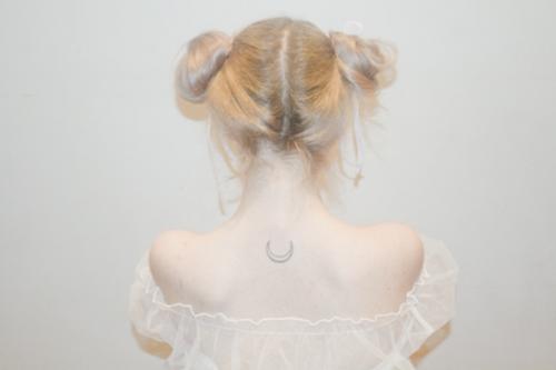 DoriArisuChan's Profile Photo