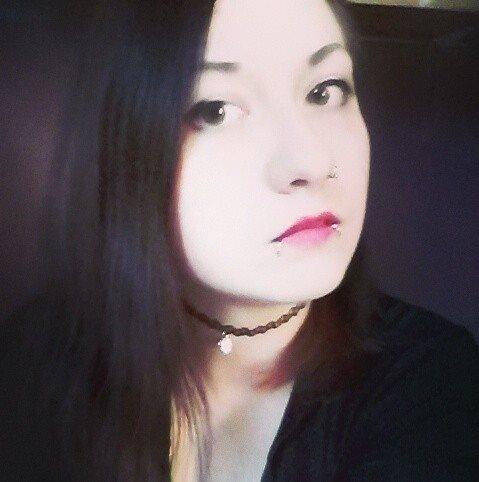 AmaAsz's Profile Photo